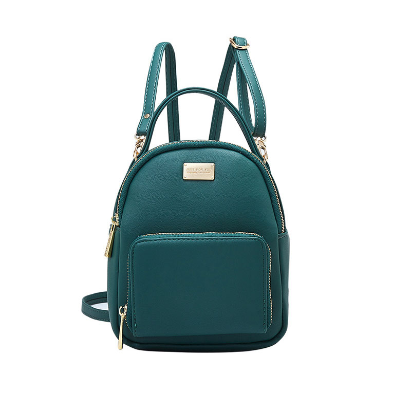 Backpack bags for women 2018 school bags for teenage girls shoulder PU Leather mini backpack Ladies Crossbody Bags For Women TK designer bags famous brand women bags 2016 small rivets backpack tide female school bags for teenage girls mini backpack