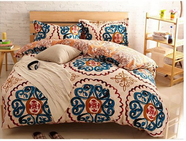 elegant size modern comforter ideas amazing regarding cal bachelor queen throughout brilliant best comforters king x pieces sets quilt bedding pinterest blue set navy on