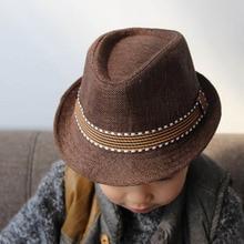 Cowboy Hats Caps Accessories Baby Pompom Beret Beanies Men N