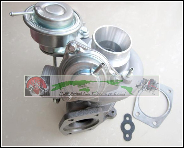 Turbo For VOLVO S60 C70 V70 XC70 AWD V70N S80 2001- B5244T3 2.3L 2.4L 200HP TD04HL-13T6 49189-05200 9454562 8602395 Turbocharger turbo for volvo s60 c70 v70 xc70 awd v70n s80 2001 b5244t3 2 3l 2 4l 200hp td04hl 13t6 49189 05200 9454562 8602395 turbocharger