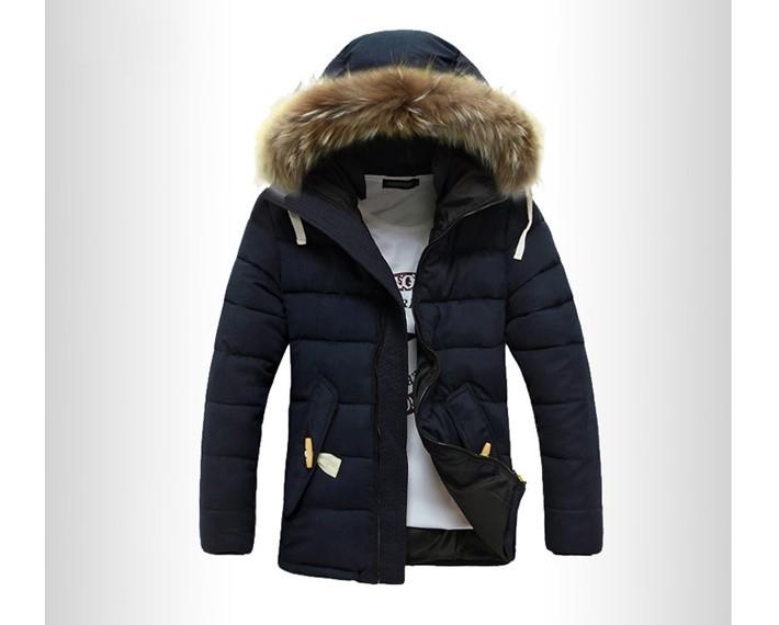 MWM555_Men\'s coat03