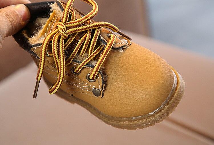 9e24e291a Y debido al tiempo de entrega de largo tiempo por correo aéreo de China y  el niño crecerá rápido por favor elija zapatos de talla más grande para su  hijo.