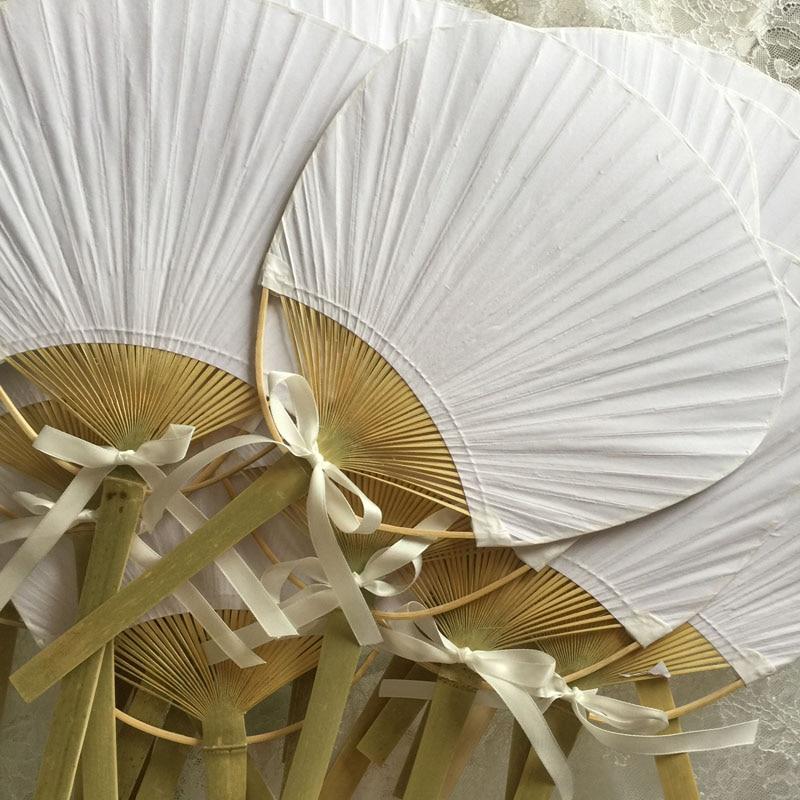 Paddle fan (4)