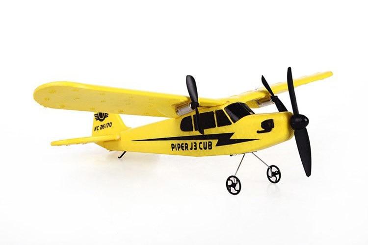 para voar como presentes para childred crianças fswb
