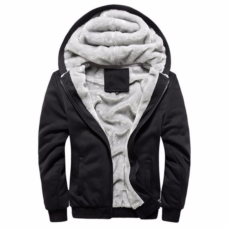 Soft-Shell-Hombre-Winter-Jacket-For-Men-Coat-Casual-Hoodies-Veste-Homme-Ceket-Blouson-Sport-Baseball (2)