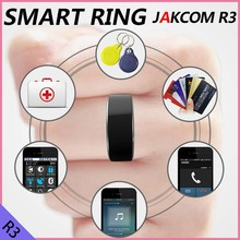 Jakcom Smart Ring R3 Hot Sale In Electronics Blank Records Tapes As Cd Bon Jovi The Beatles Cd Box Sets Camcorder Cleaner Tape