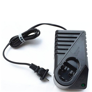 Новое зарядное устройство AL1411DV Ni-CD Ni-MH для электрической дрели Bosch 7,2 V 9,6 V 12V 14,4 V батарея GSR7.2 GSR9.6 GSR12 GSR14.4