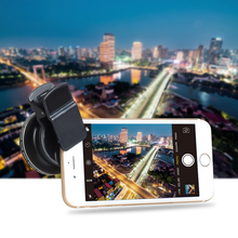 Super Wide Angle & Macro Lens For Phone (2 in 1)