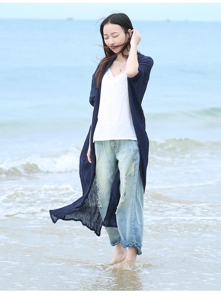 11249 summer coat (04)