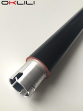Оригинальный Новый LY6753001 LY6754001 верх Валики для термического закрепления тепла ролик для брата HL3140 HL3170 MFC9130 MFC9330 MFC9340 HL3150 MFC9140