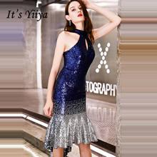 8c3e4874aa Shiny Prom Dresses Promotion-Shop for Promotional Shiny Prom Dresses ...
