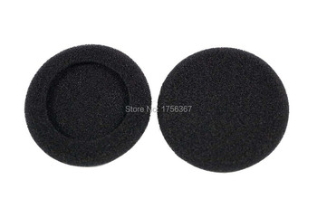 3pair Ear pads replacement cover for SONY MDR-A101 headphones(earmuffes/ headset cushion) earpads  earbuds