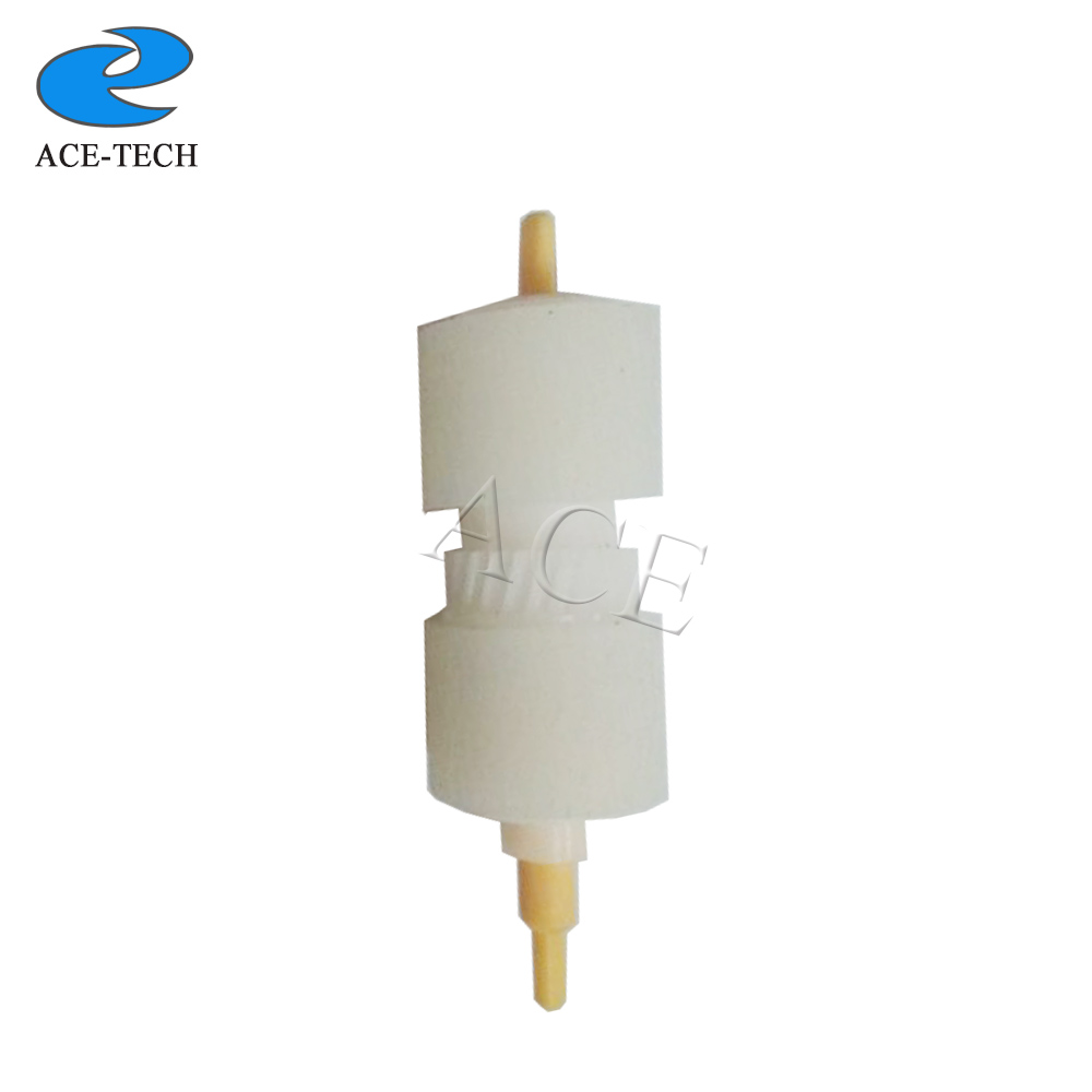 High qualityPaper Pickup Roller for Xerox DocuCentre C5065 C5540 6075 6550 6650 7500 7550 in Printer Parts from Computer Office