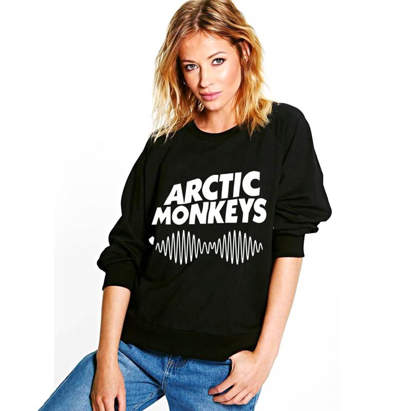 arctic mon