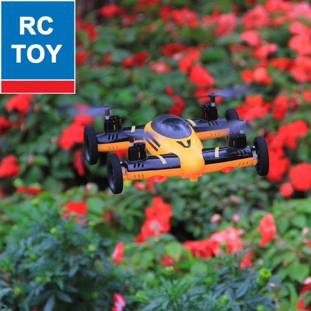 2.4G RC Quadscopter SH038 Com WiFi Real-tempo de Transmissão Médio Voando Câmera Helicóptero Brinquedos de Controle Remoto