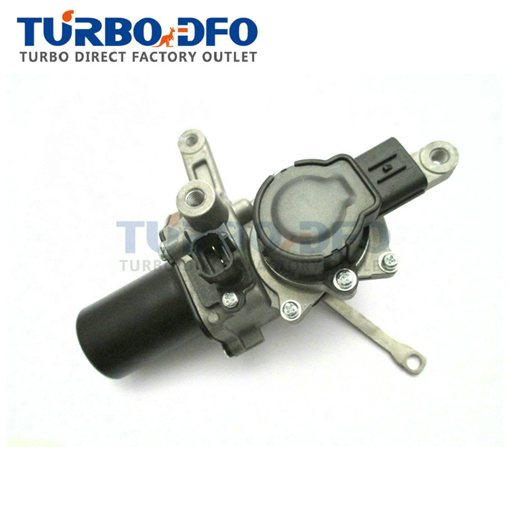 CT16 17201-30150 For Toyota Hiace 3.0 D4D 126 Kw 171 HP 1KD-FTV - 17201-30181 Turbo Electronic Actuator Turbine  17201-30180 CT16 17201-30150 For Toyota Hiace 3.0 D4D 126 Kw 171 HP 1KD-FTV - 17201-30181 Turbo Electronic Actuator Turbine  17201-30180
