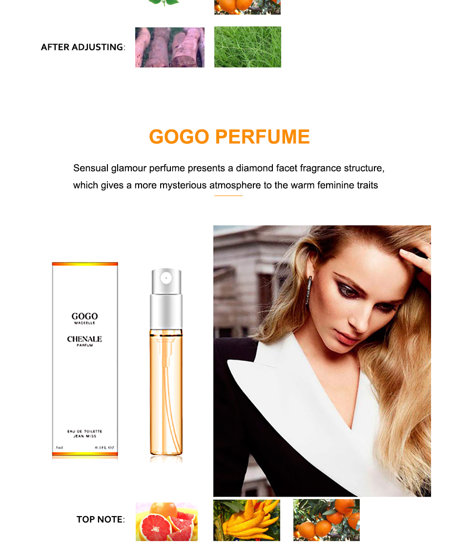 930px_12  MayCreate Perfumed For Girls Lengthy-lasting Feminine Perfumed Atomizer Bottle Glass Trend Woman Flower Fragrances Transportable Perfumed HTB1krQ3lqAoBKNjSZSyq6yHAVXa1