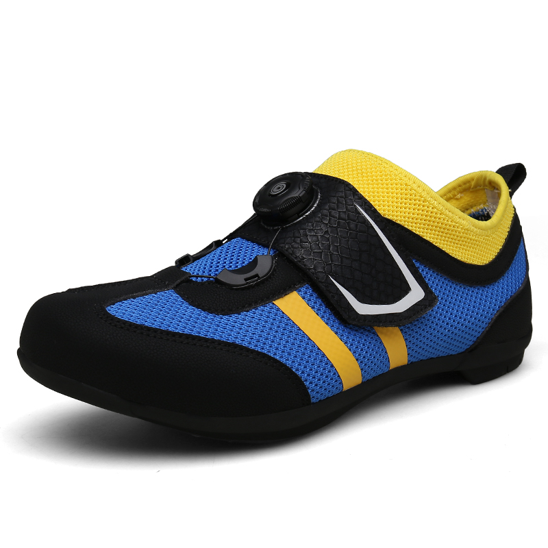 ciclismo sapatos triathlon esporte atlético sapatos zapatos