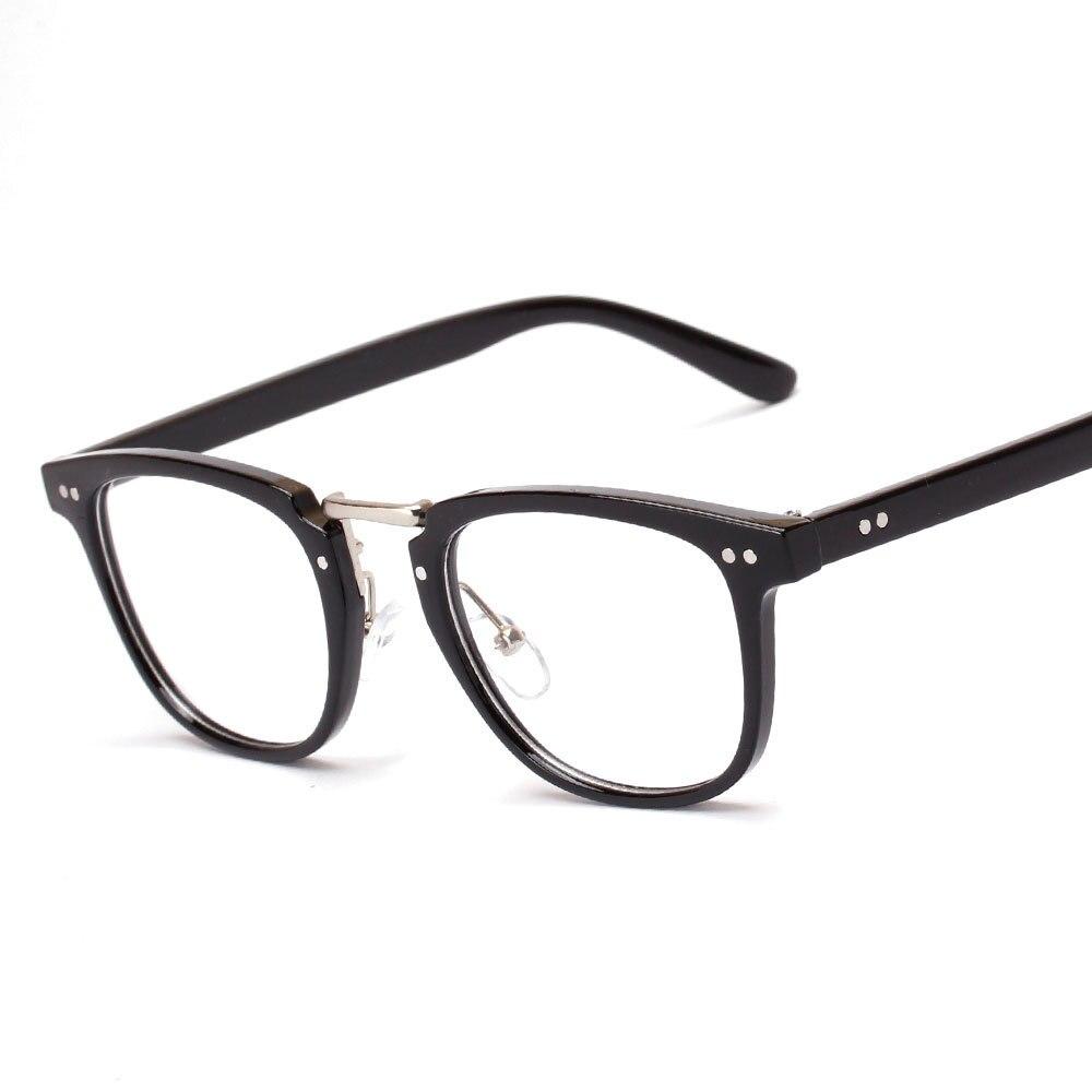 e337fa76daa6 Frame sunglasses large black rimmed eyeglasses brand designer jpg 1000x1000 Black  rimmed eyeglasses