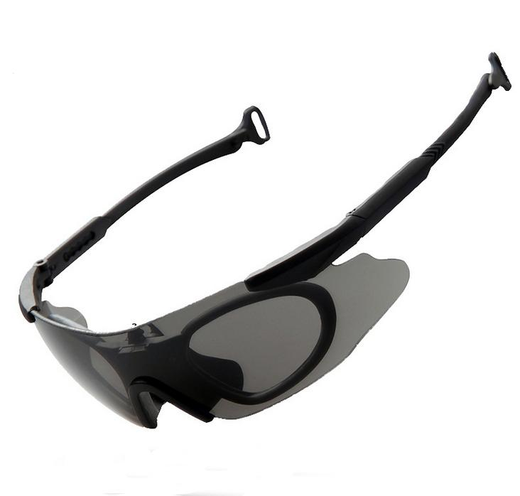 Outdoors Sports Cycling Bicycle Bike Riding Mens Sun Glassess
