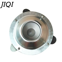 JIQI Sugar Head Candy Floss Cotton Candy Machine Boiler Candy Outlet Device Rotate Parts For Cotton