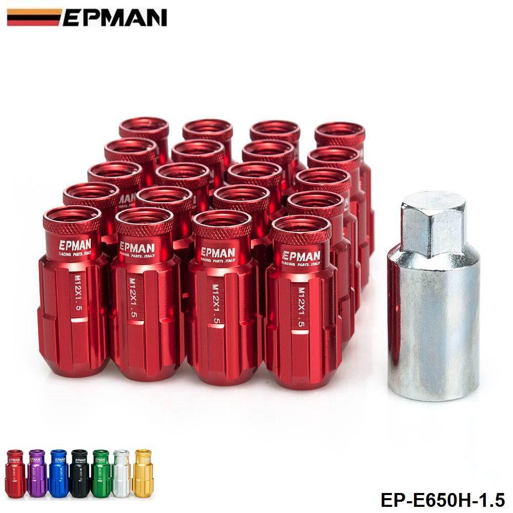 EP-E650H-1.5