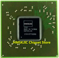DC 2017 100 New 216 0772000 216 0772000 Lead Free BGA Chip With Ball Good Quality