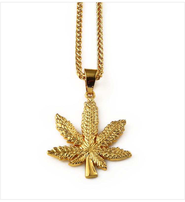 hip hop jewelry_02