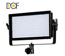 Adearstudio d50 Photographic Lighting Outdoor shooting Lights And Lamps Wedding Led Dimmable C300 5600k camera outdoor lgihting