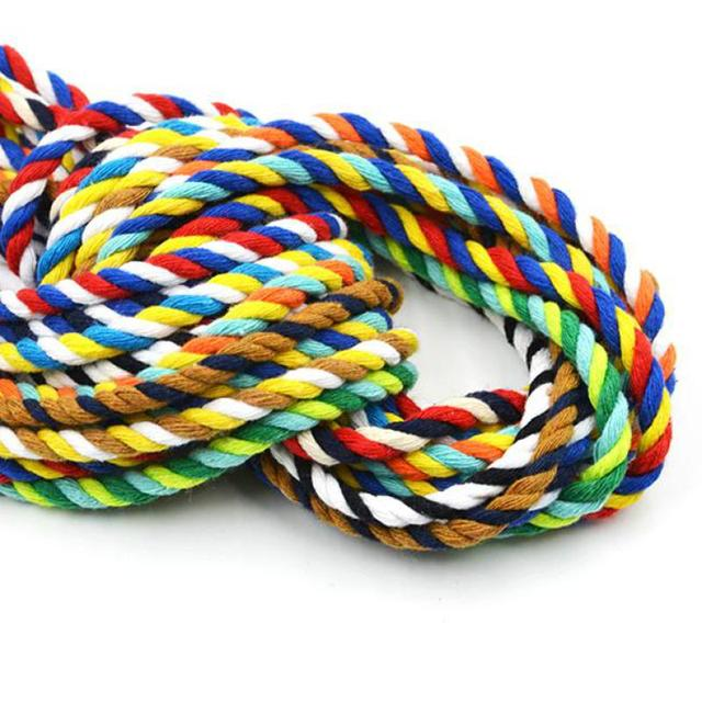 5mm-tres-hebras-de-color-cuerda-cord-n-d
