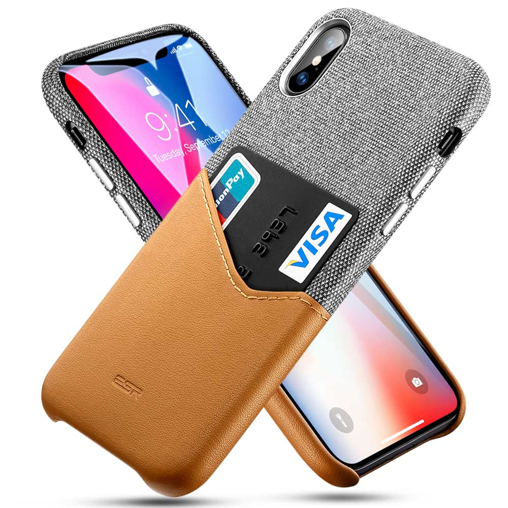 HTB1krYrm41YBuNjy1zcq6zNcXXa4 ESR Case for iPhone 11 Pro XR XS Max Cover Brand Luxury Leather Card Slot Shockproof Business Wallet Case for iPhone 2019 iphon