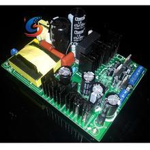 Цифровой Питания Доска 500 Вт AC100-120V 200-240 В для Усилителя HBP500W