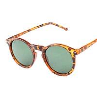 Fashion multicolour New mercury Mirror glasses men sunglasses women male female coating sunglass gold round