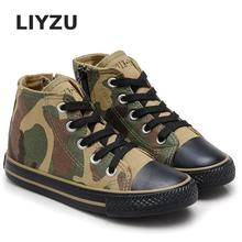 New Kids Shoes For Boys Girls Children Casual Shoes