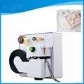 Máquina de impresión de cinta de raso/digital máquina de impresión de cinta de regalo