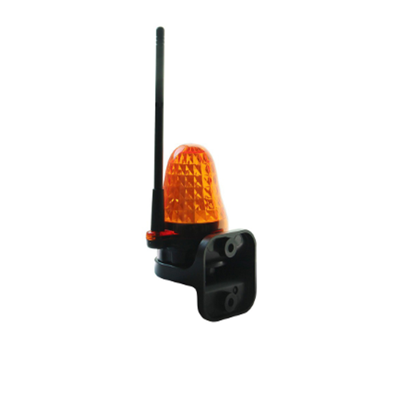 GALO High Quality And Cheap LED Flash Warning Light Alarm System Safe Home Traffic Warning Light