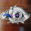 Турбокомпрессор 787873-0001 GT2259LS 24100-4631A с двигателем J05E для SK250-8