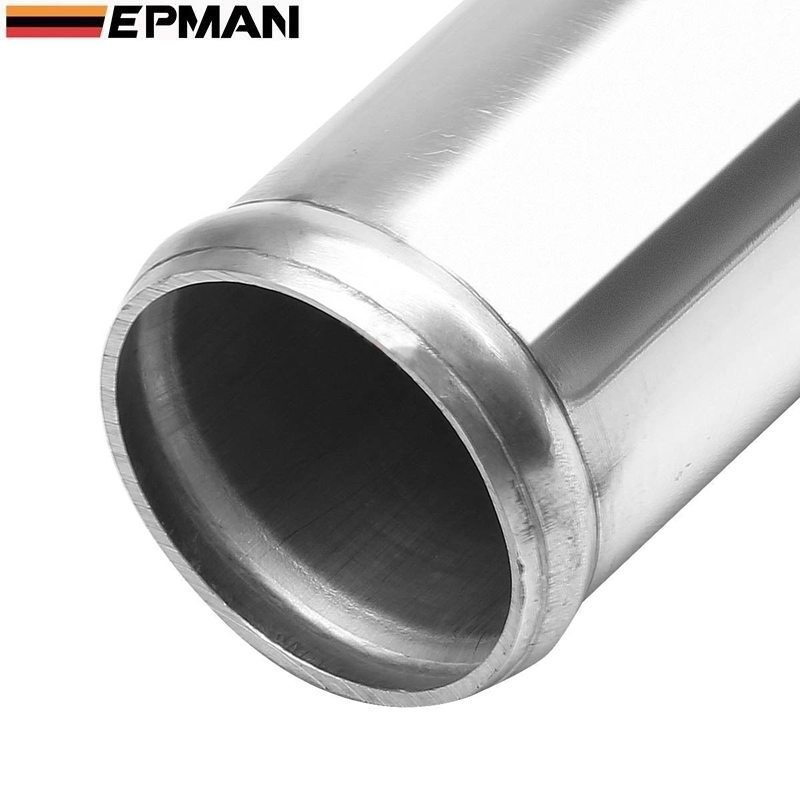 Universal 25 Aluminum Pipe Kit Car Racing L600mm For BMW 5 Series E39 525i Ep Lgtj63 600in Air Intakes From Automobiles Motorcycles On: 2 5 Universal Exhaust Kit At Woreks.co