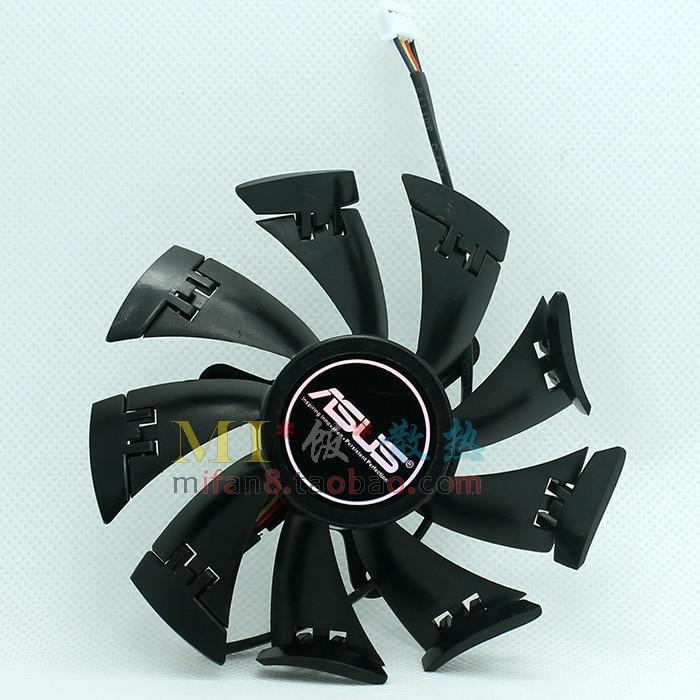 Fan Blade Design : Popular fan blade design buy cheap lots