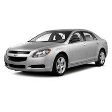 For 2010 Chevrolet Malibu Car Led Interior Lights Auto automotive interior dome lights bulbs for cars 12pc