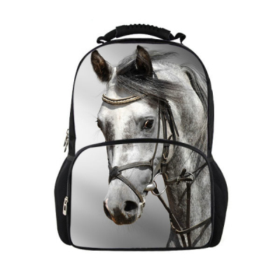 Online Get Cheap Kids Horse Backpack -Aliexpress.com | Alibaba Group