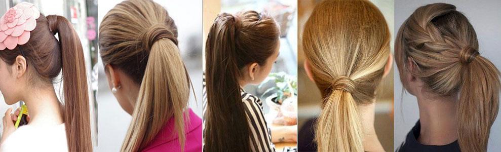 wrap_ponytail-5
