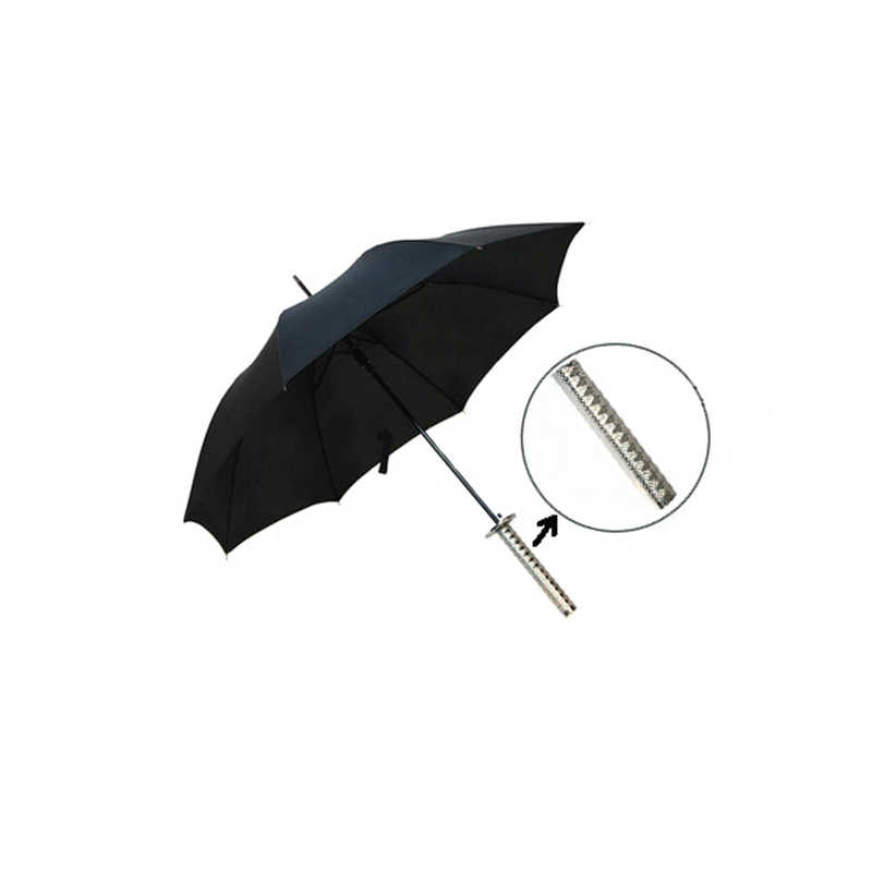 SCOCICI Reverse Umbrella,Group of Samurai Ninja Posing and Getting Ready on Unusual Striped Retro Backdrop Umbrellas for Women with UV Protection,Upside Down Umbrella with C-Shaped Handle