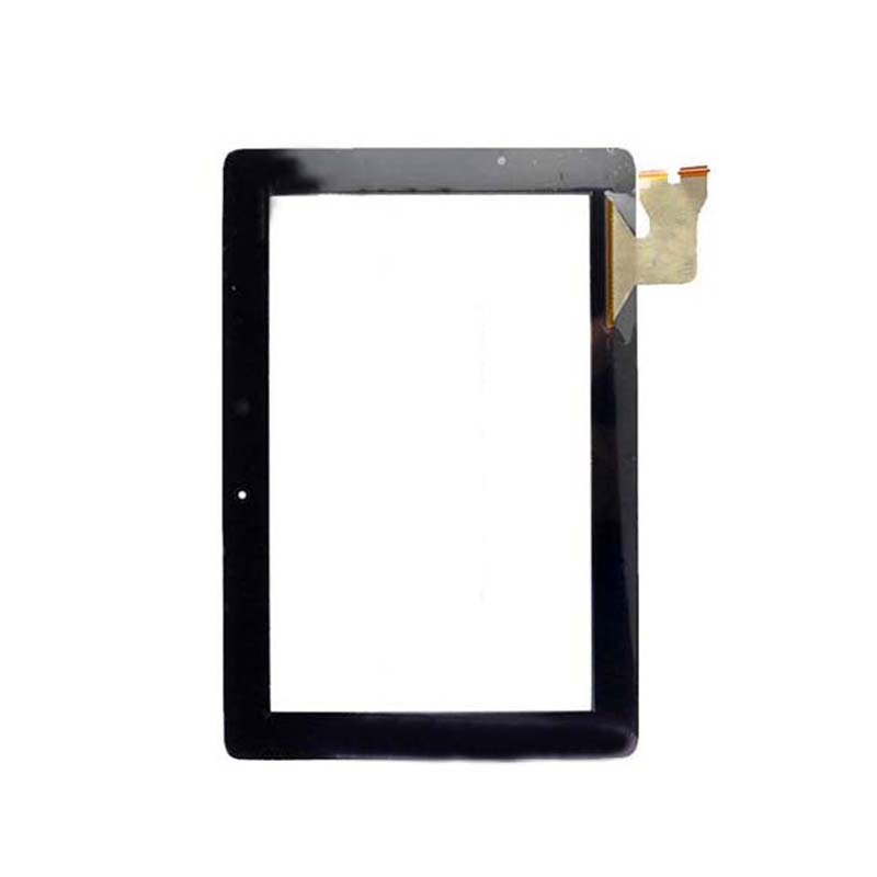 100% Test Black For Asus MEMO Pad FHD 10 ME302 ME302C K005 ME302KL K00A 5425N FP Front Touch Screen Digitizer Panel Glass Sensor new 10 1 inch for asus me302kl me302 touch screen memo pad fhd 10 me302c me302cl k005 k00a digitizer glass sensor repair