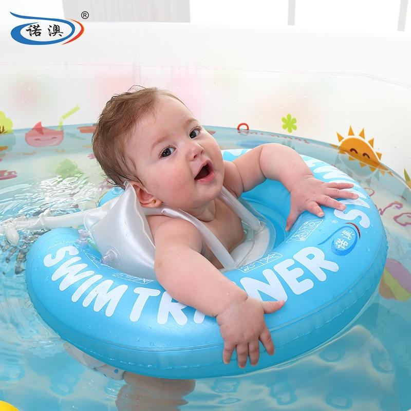 Baby baby swimming pool infant children ocean pool insulation ...