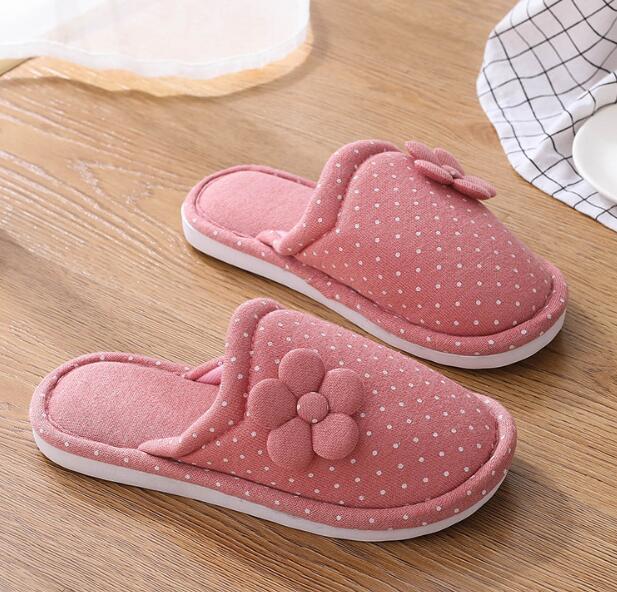 Padegao Men's Shoes Slippers BOE padegao men s shoes slippers cas