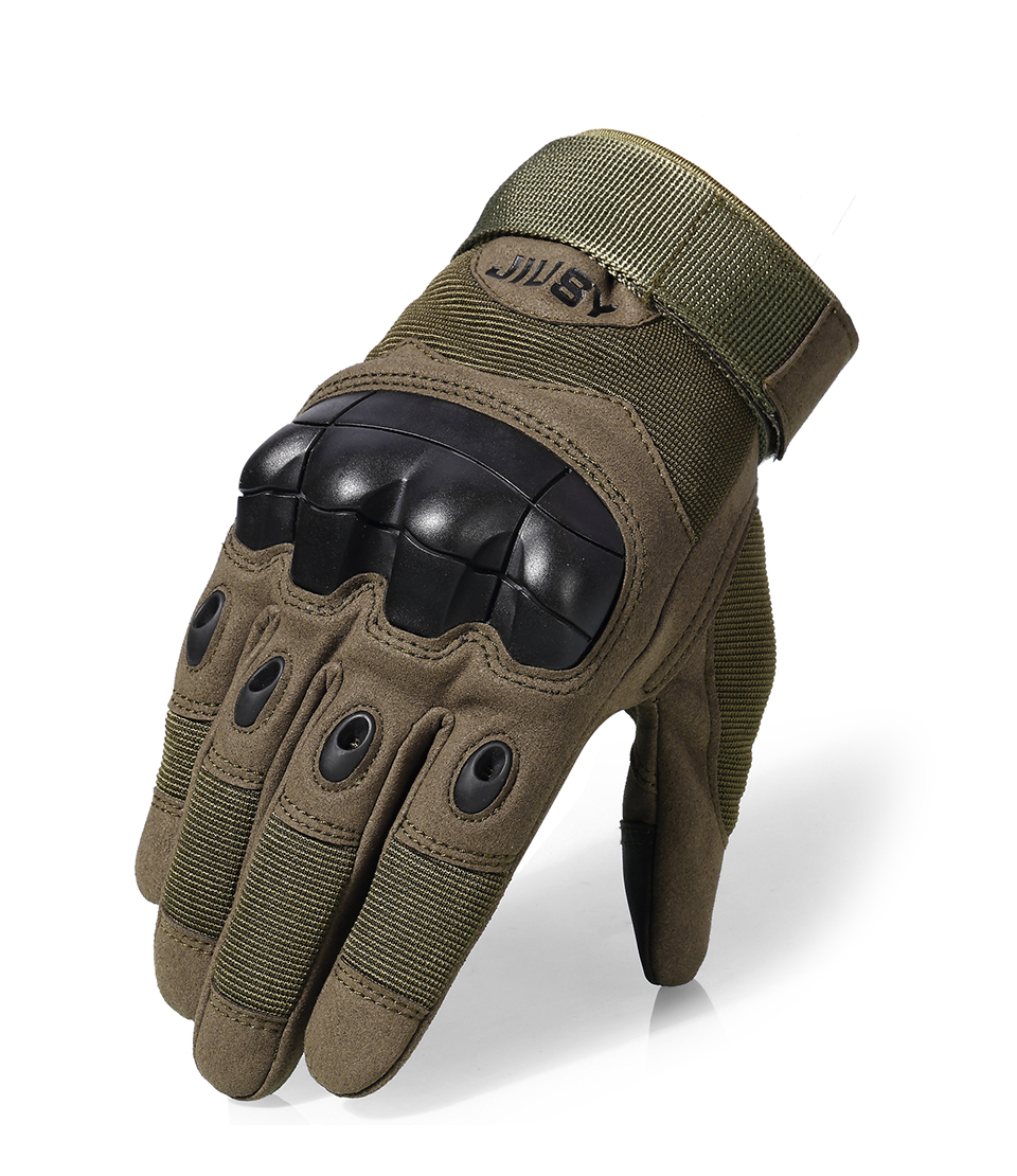 HTB1krf4riMnBKNjSZFzq6A qVXav - Touch Screen Tactical Gloves Military Army Paintball Shooting Airsoft Combat Anti-Skid Rubber Hard Knuckle Full Finger Gloves