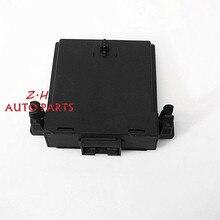 OEM Can Bus Gateway MFD 7N0 907 530 AF/AH/AK/AJ Fit Jetta Golf MK6 RCD510 RNS510 NEW