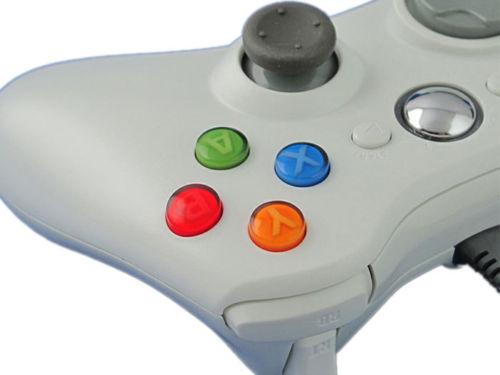 free  games xbox 360 usb