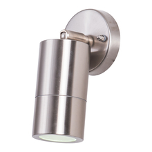 IP65 Waterproof LED Wall Light Fixtures Wall Lamp Outdoor Li